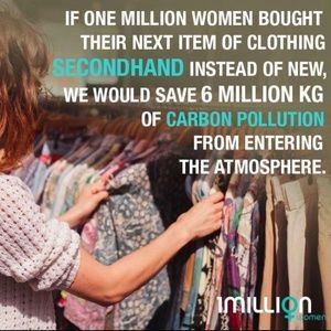 Eliminating 6 Million KG of Carbon Pollution